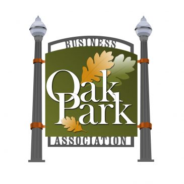 2011 National Night Out – Oak Park Business Association