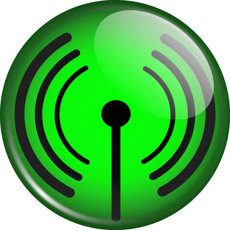 6 Reasons Multifamily Landlords Should Offer Wi-Fi – New Income Stream
