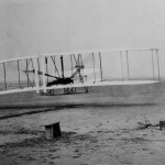 Wright Brothers can inspire landlords to seek ways to increase rental income