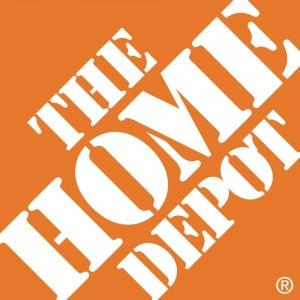 Home-Depot-Discounts