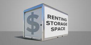 storage-space-big2-700x350