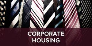 corporate-housing-2-700x350