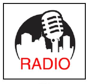 Savvy Landlord Show Logo
