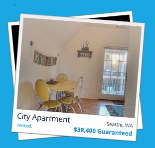 corporate-tenant-guaranteed-rent