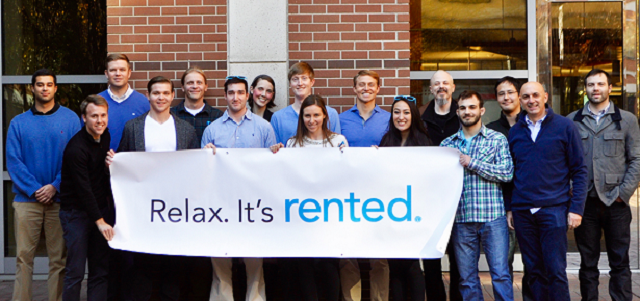 rented-your-corporate-tenant