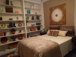 bedroom-airbnb-expert