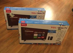 tcl-tv-sets