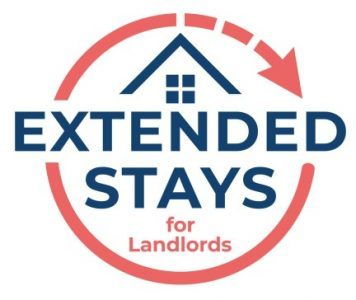 Extended Stays for Landlords Coaching and Training