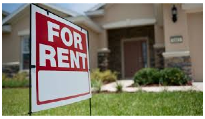 3 Reasons to TikTok Your Rental