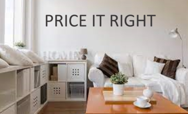 How to Price Your 3 Bd 2 Ba Extended Stay Rental so You Don't Leave Too Much Money on the Table
