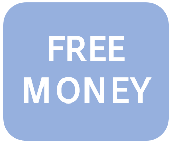 3 Steps to Create Cashflow for FREE